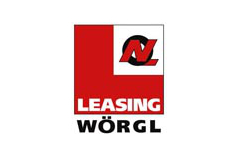 leasing_woergl